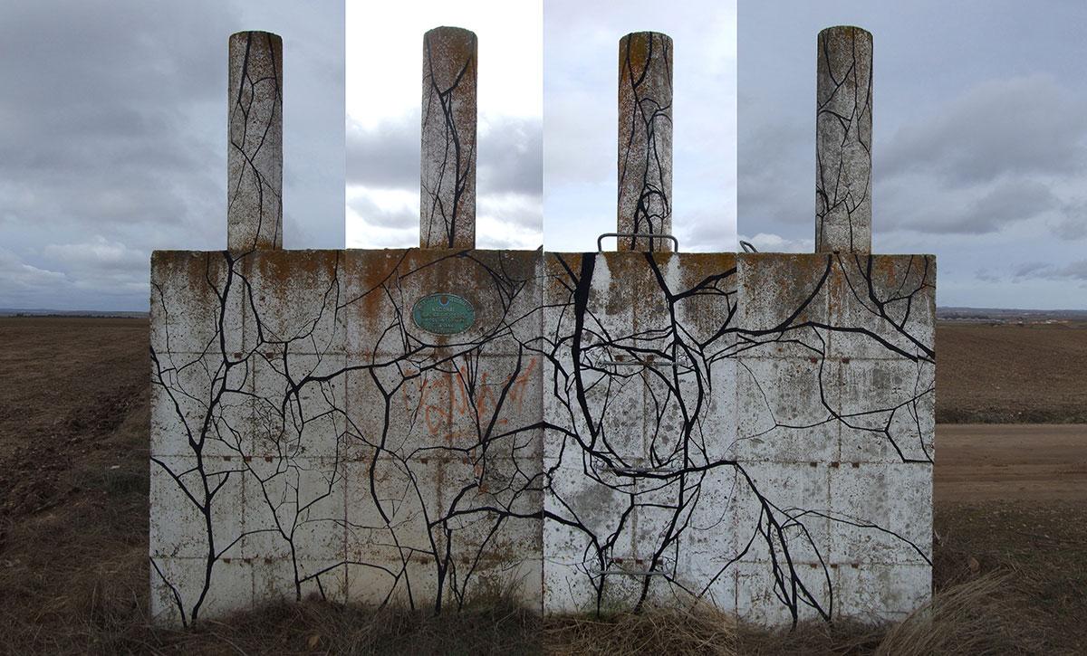 1-vertice-extendido