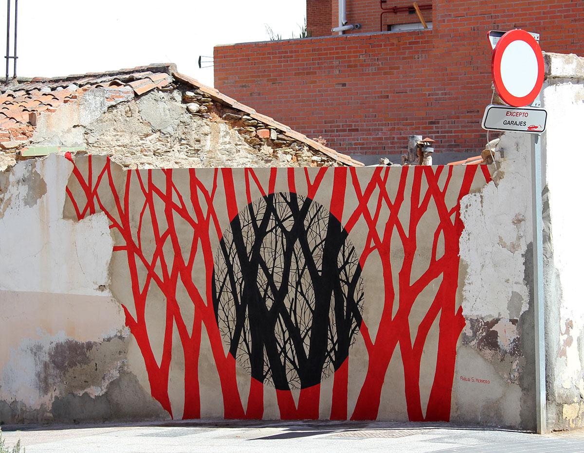 10-catalejo