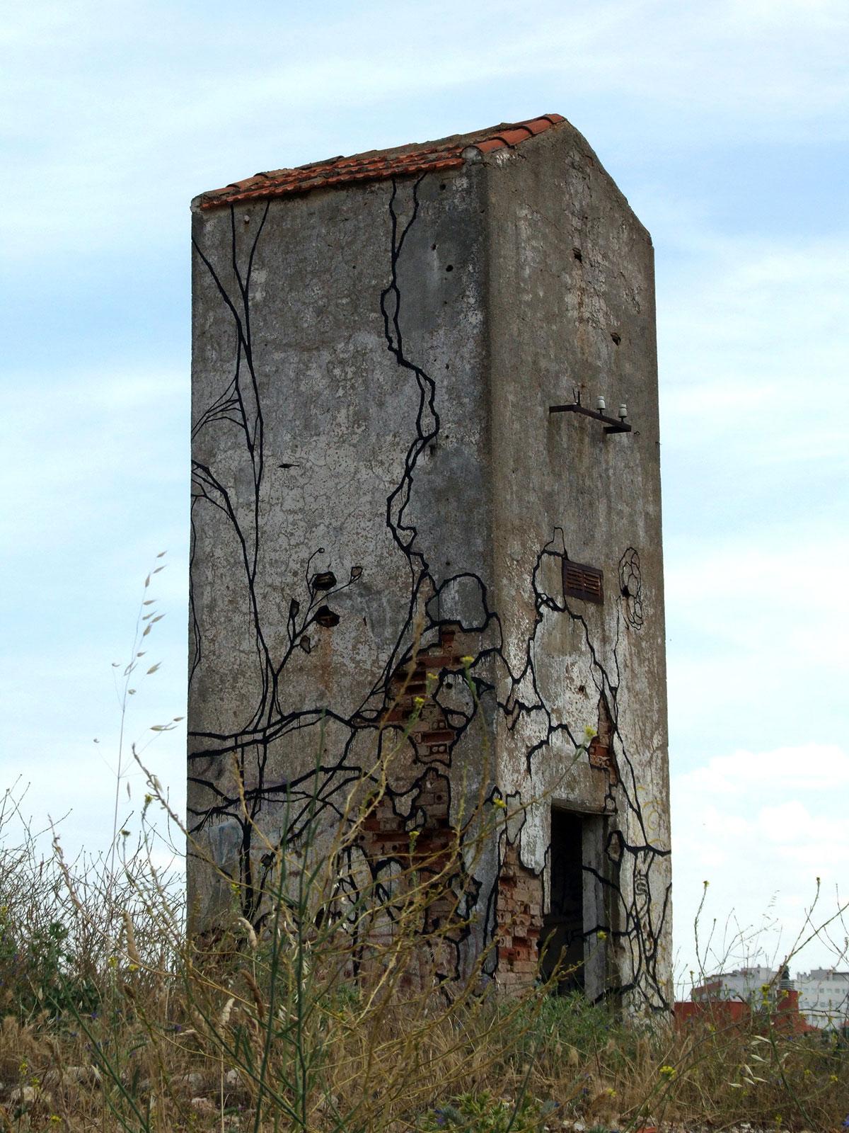 12-torre-2