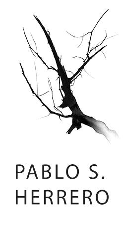pablo s. herrero