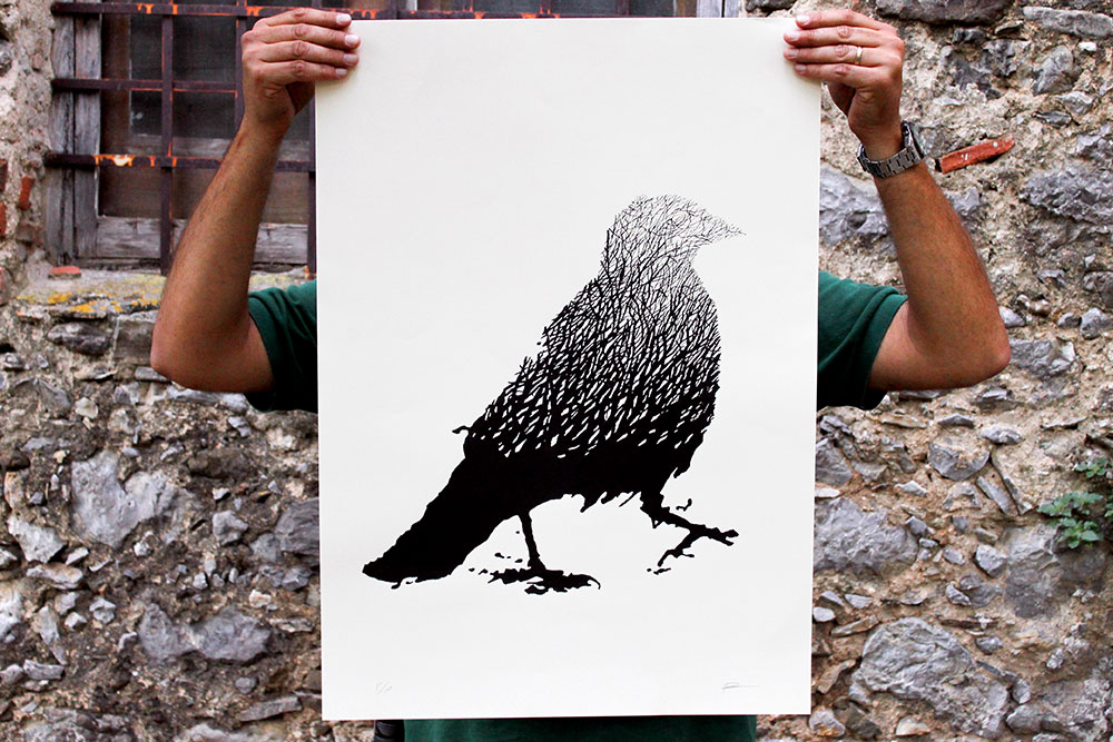 cuervo-1-web