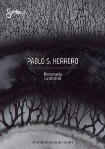 pablo-s-herrero-front-low-b