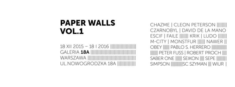 paper-walls-vol-1